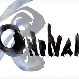 Oninaki – Scopri i misteri della vita, della morte e dell'aldilà nel nuovo GDR d'azione