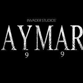 Invader Studios – Il Team di sviluppo di Daymare 1998 vi regala una copia del gioco!