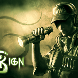 HellSign – Anteprima – PC Windows