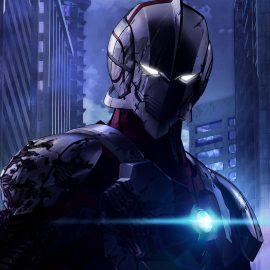 Ultraman – Annunciati altri membri del cast