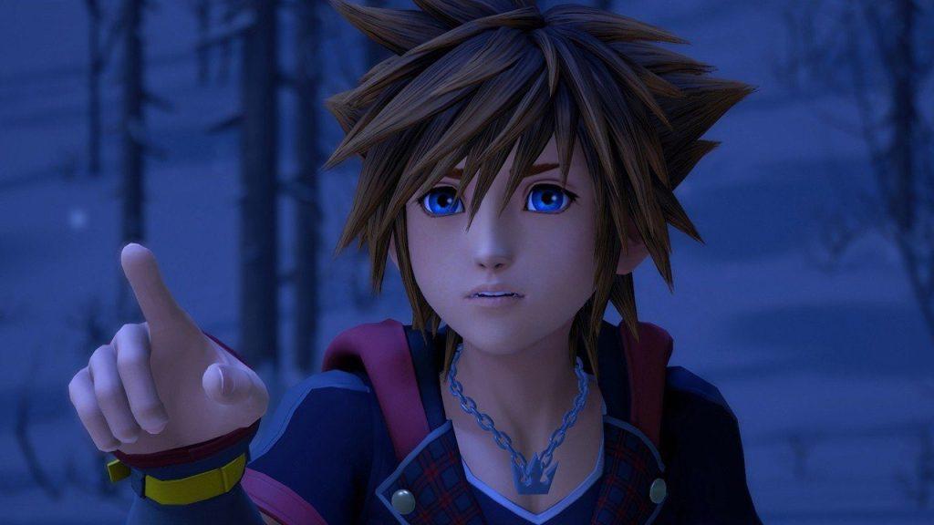 Kingdom Hearts 3 arriva su PC: ecco i requisiti di sistema News PC Videogames