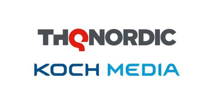 THQ Nordic acquisisce Warhorse Studios, lo studio pluripremiato che ha creato Kingdom Come: Deliverance News Videogames