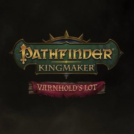 """Pathfinder: Kingmaker – Il DLC """"Varnhold's Lot"""" è ora disponibile!"""