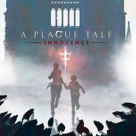 """A Plague Tale: Innocence – I 3 episodi della webserie """"Behind The Scenes"""" e data di uscita!"""