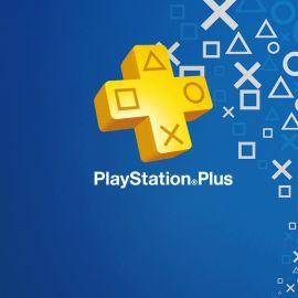PlayStation Plus – I giochi gratuiti di Marzo 2019!