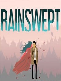 Rainswept – Recensione – PC Windows