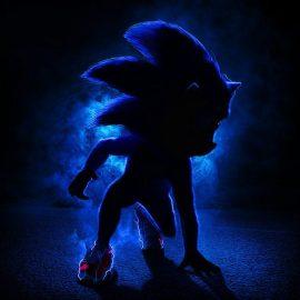 Sonic The Hedgehog – Il film potrebbe uscire con ritardo in molti paesi