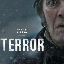 The Terror – Recensione SerieTV – Amazon Prime Video