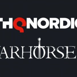 THQ Nordic acquisisce Warhorse Studios, lo studio pluripremiato che ha creato Kingdom Come: Deliverance