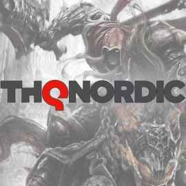 THQ Nordic acquisisce il principale partner di publishing australiano, 18POINT2