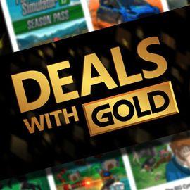 Deals With Gold – Portal Knights e Snake Pass tra le offerte della settimana