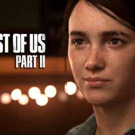 The Last Of Us 2 – Divulgata attraverso materiale promozionale la data d'uscita?