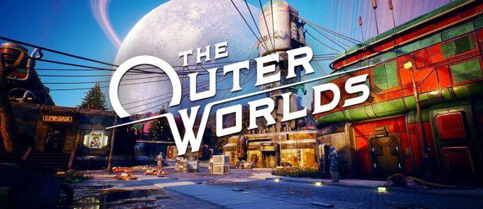 The Outer Worlds: nuovi dettagli sull'ambientazione da parte degli sviluppatori News Videogames