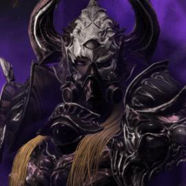 Il Finale di Final Fantasy XIV: Stormblood arriva con la Patch 4.56