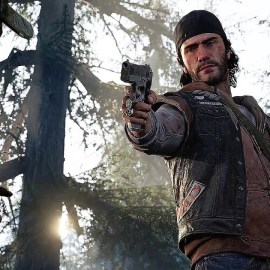 Ultimo trailer gameplay prima dell'uscita di Days Gone