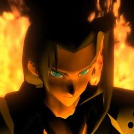 Final Fantasy VII – Disponibile per Xbox One e Nintendo Switch
