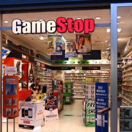 Sony non permetterà più la vendita di codici di download – Che batosta per GameStop!