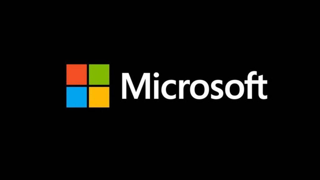 Microsoft Store dà il via al Black Friday: fino a 500€ di sconto sui prodotti Surface e Xbox Hi-Tech Nerd&Geek