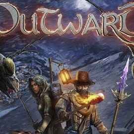 Outward – Disponibile il quarto Dev Diary