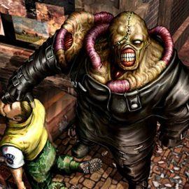 Capcom sta reclutando persone per testare il nuovo Resident Evil