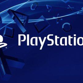 Sony – Annunciata la lineup per il PAX East 2019