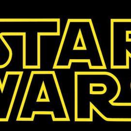 Disney ha annunciato la sua lineup per i prossimi anni