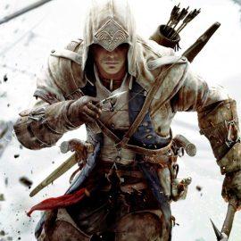 Assassin's Creed III Remastered – La rivoluzione è ora disponibile!