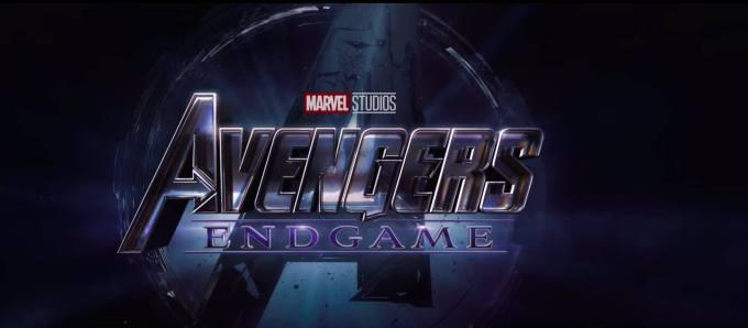 Avengers: Endgame affonda il Titanic! Cinema Cinema & TV News