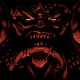 Blizzard Entertainment e GOG ripubblicano il Diablo originale!
