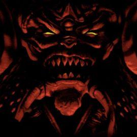 Blizzard Entertainment e GOG ripubblicano il Diablo originale!