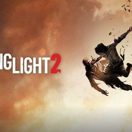 Dying Light 2 sarà il primo del suo genere a detta del produttore Kornel Jaskula