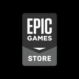 Epic Games Store rivela il prossimo gioco gratuito…