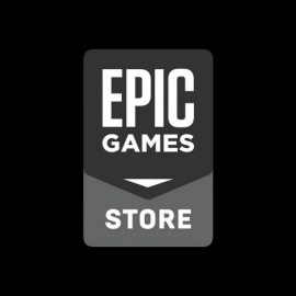 Epic Games Store novità in arrivo…