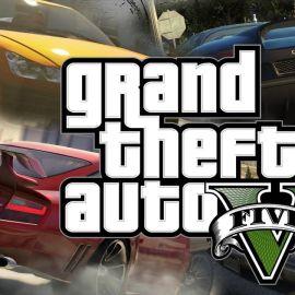 GTA Online – Ricompense doppie su gare per RC Bandito e gare al bersaglio