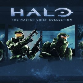 Halo: The Master Chief Collection su Steam, Gabe Newell ringrazia Phil Spencer.