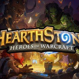Hearthstone – Nuova espansione Ascesa delle Ombre