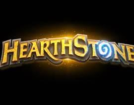 Hearthstone – annuncia gli aggiornamenti dell'Anno del Drago