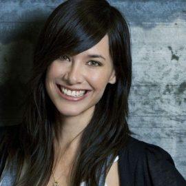 Jade Raymond è il nuovo vicepresidente di Google!