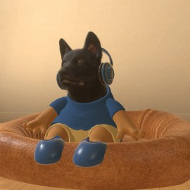 Little Friends: Dogs & Cats – Il primo pet sim in arrivo questa primavera su Nintendo Switch!