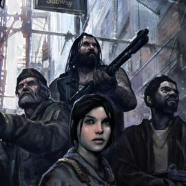 Warner Bros. e Turtle Rock Studios annunciano Back 4 Blood