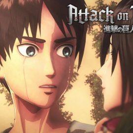 A.O.T. 2 Final Battle – In arrivo nuovi contenuti!