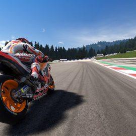 MotoGP 19 – Milestone e Dorna tornano in pista! La data d'uscita è il 6 giugno!