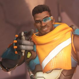 BLIZZARD: Overwatch – Baptiste il trentesimo eroe è ora disponibile!