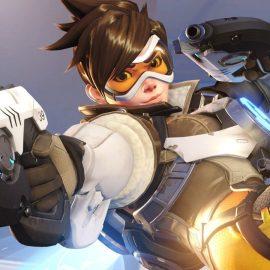 Refund per Overwatch sulla Switch, dopo che Blizzard ha cancellato lo Special Event