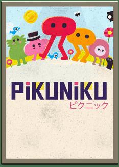 Pikuniku – Recensione – PC, Nintendo Switch