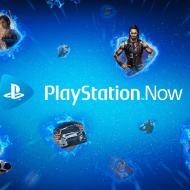 Sony punterà molto su PlayStation Now, supportandolo anche con PS5