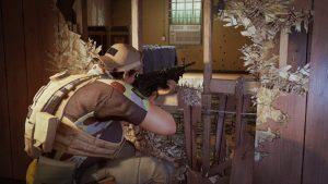 Generation Zero - THQ Nordic aggiornerà il contenuto della Collector's Edition News Videogames