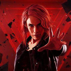 Control – Il nuovo gioco di Remedy Entertainment è ora disponibile!