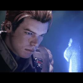 Star Wars Jedi: Fallen Order – Longevità superiore alle 5 ore