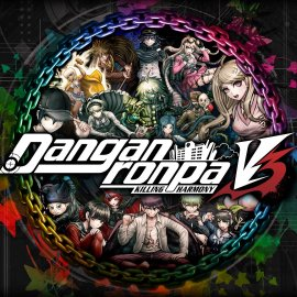 Danganronpa V3 Killing Harmony –  Recensione – PS4, PC